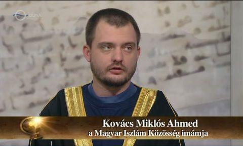 KovacsMiklosAhmed150802_01