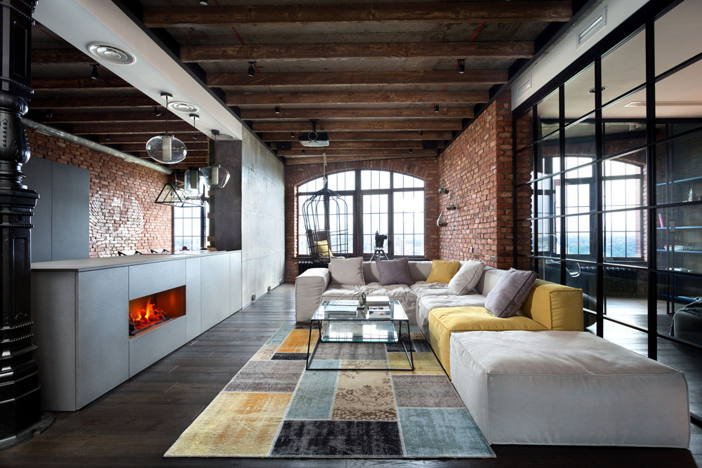 Loft-if-Loft-by-Martin-Architects