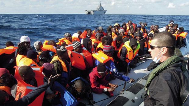 Olaszország-illegális-bevándorlók-hidfo.ru_