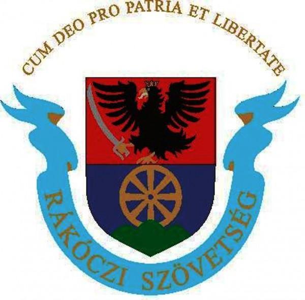Rákóczi Szövetség