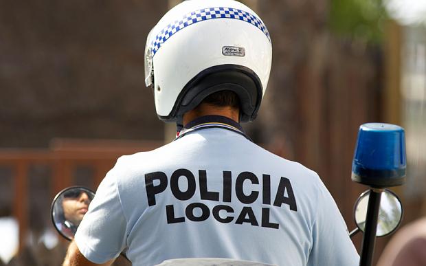 Tenerife-police_3391946b