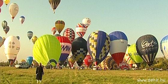 ballononagy2