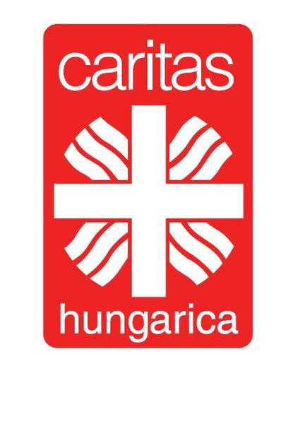 caritaslogo