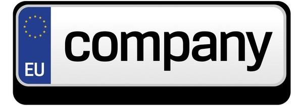 company_rendszam_2
