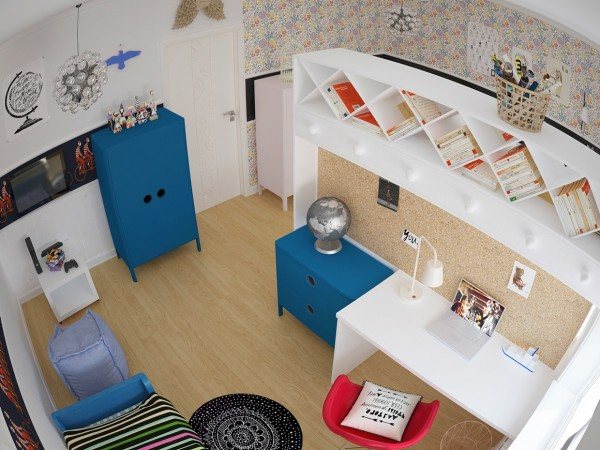 cute-boys-room-600x450
