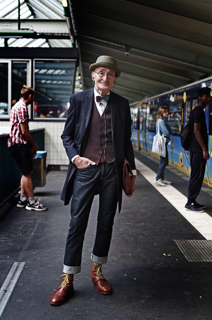 elderly-man-hipster-style-berlin-10