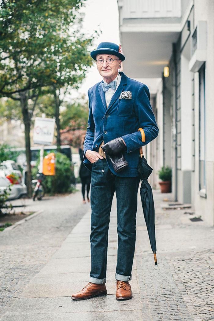 elderly-man-hipster-style-berlin-14