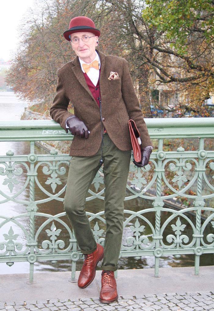 elderly-man-hipster-style-berlin-20