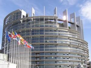 európai