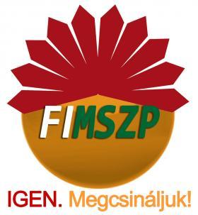 fimszp_0