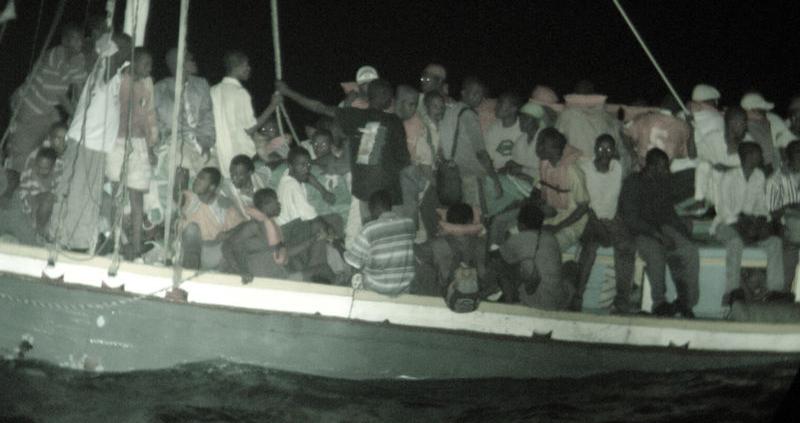 fluechtlinge_haiti
