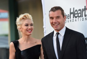 gavin-rossdale-and-gwen-stefani-celebrate-their-12th-anniversary