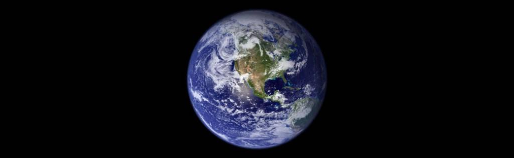 globe20150819wide1800