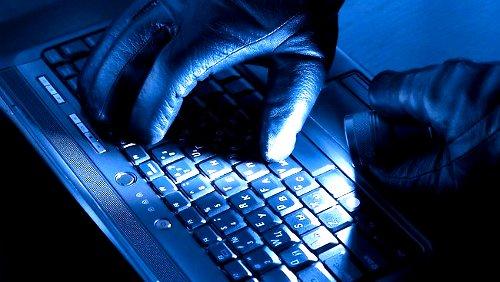 hackerhand