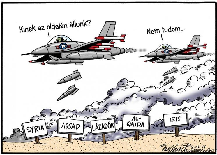 hc-bombing-syria