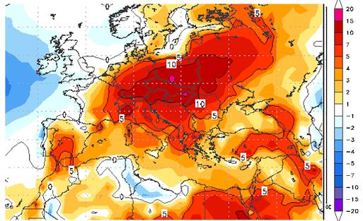 heatwave_tw
