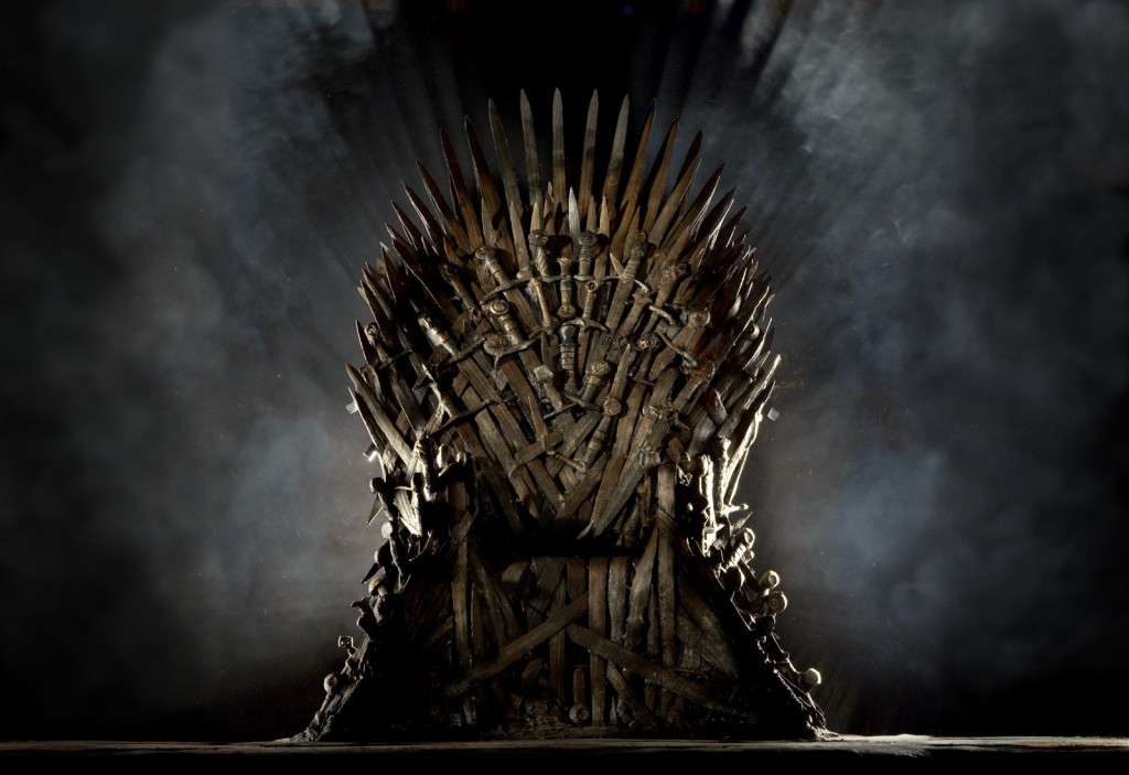 iron-throne-game-of-thrones-21729427-1600-1200_2
