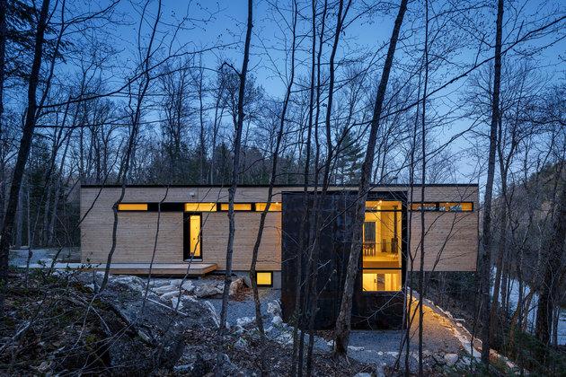 lake-cottage-white-cedar-exteriors-white-oak-interiors-11-thumb-630xauto-55441