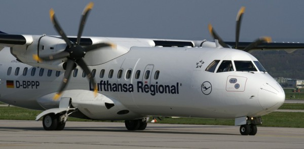 mantenimiento-aviones-atr-940x460