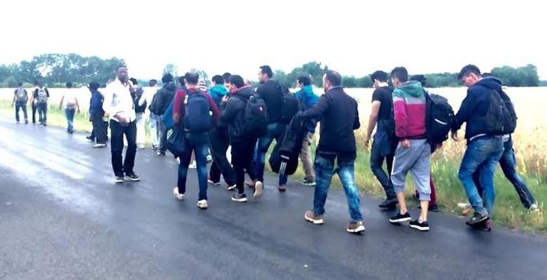 menekült-2-e1436000738480