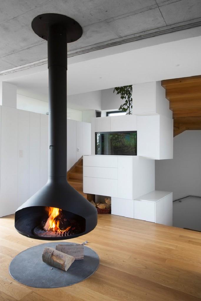 modern-residence-109 (1)