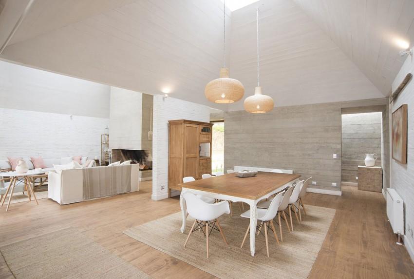 modern-residence-161