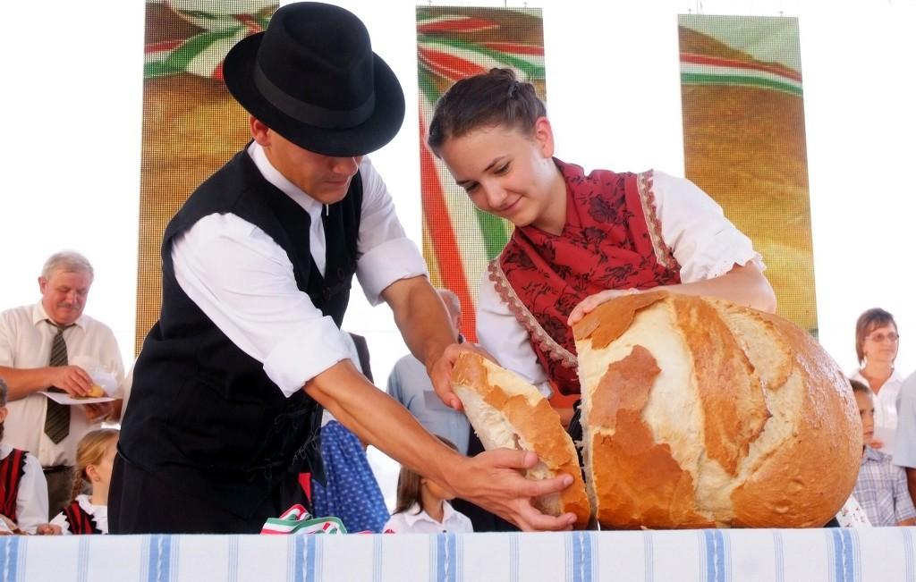 nemzet-kenyere4-1024x651