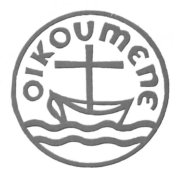oikoumene-logo-2