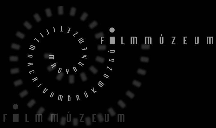 orokmozgo_filmmuzeum