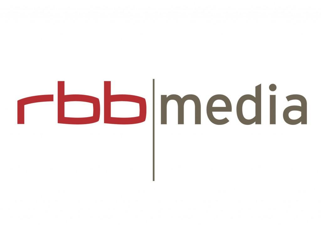 rbb_media_pantone