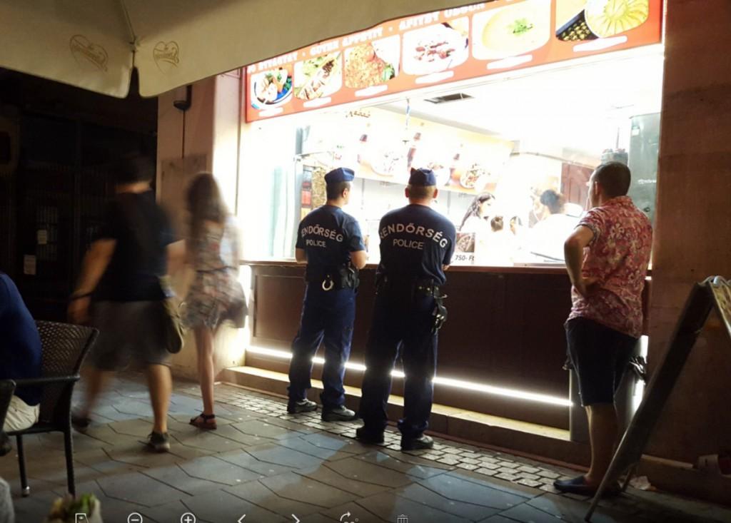 rendőrgyros1