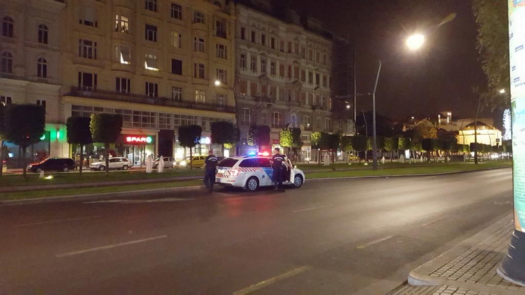 rendőrgyros11