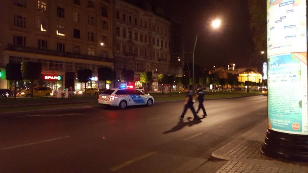 rendőrgyros8