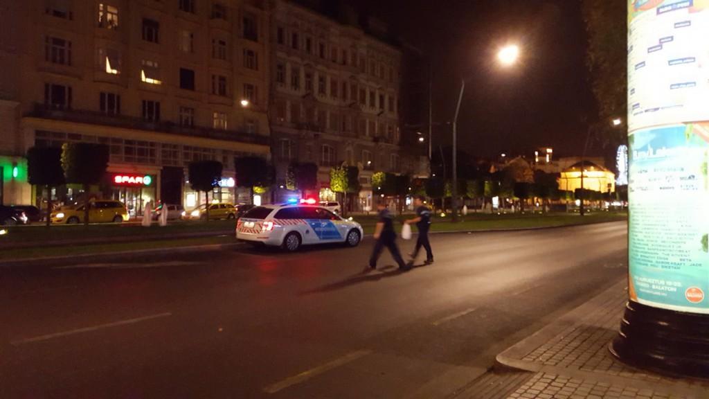 rendőrgyros9