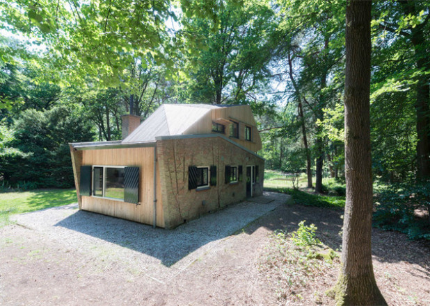 roof-extension-on-summer-house-bloot-architecture-4-thumb-630xauto-54918