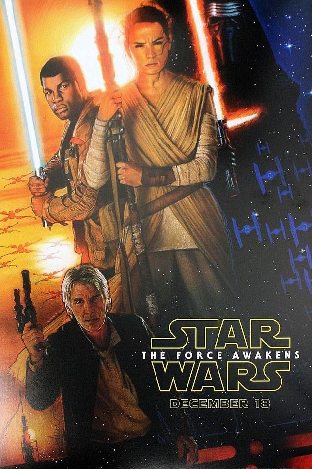 starwars_vii_poster