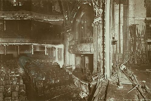 színhátchic