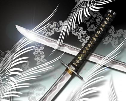 szamuraj-kard-508d25b9e00702070200be81