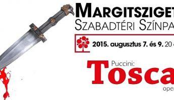 tosca_margitsziget_fill_345x200