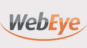 webeye_lochner_webeye_logo