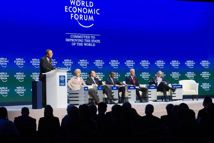 01-23-2015-Davos2