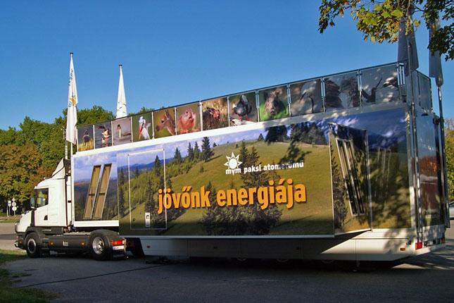 20130618-mvm-paksi-atomeromu-kamion10