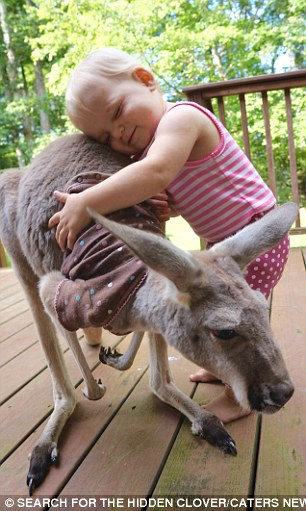 2C0A39A000000578-3224990-Alia_cuddles_the_kangaroo-a-16_1441642052194