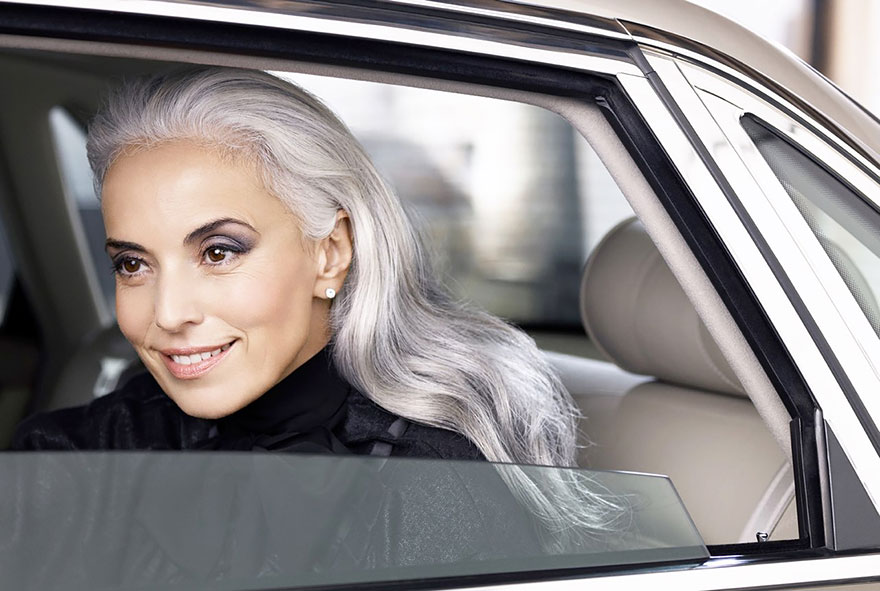 59-years-old-grandma-fashion-model-yasmina-rossi-7__880