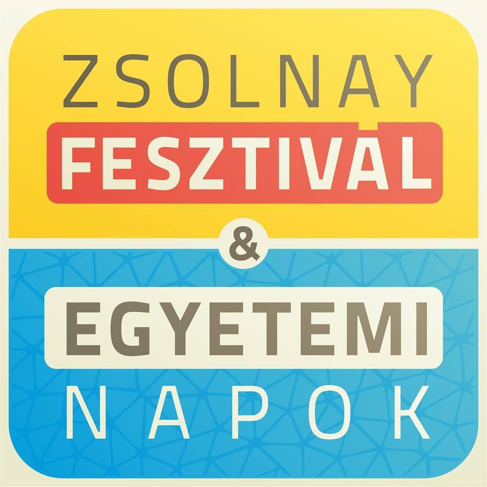 99332140321012843_zsolnay
