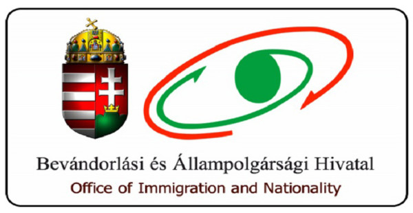 Bevándorlási és Állampolgársági Hivatal