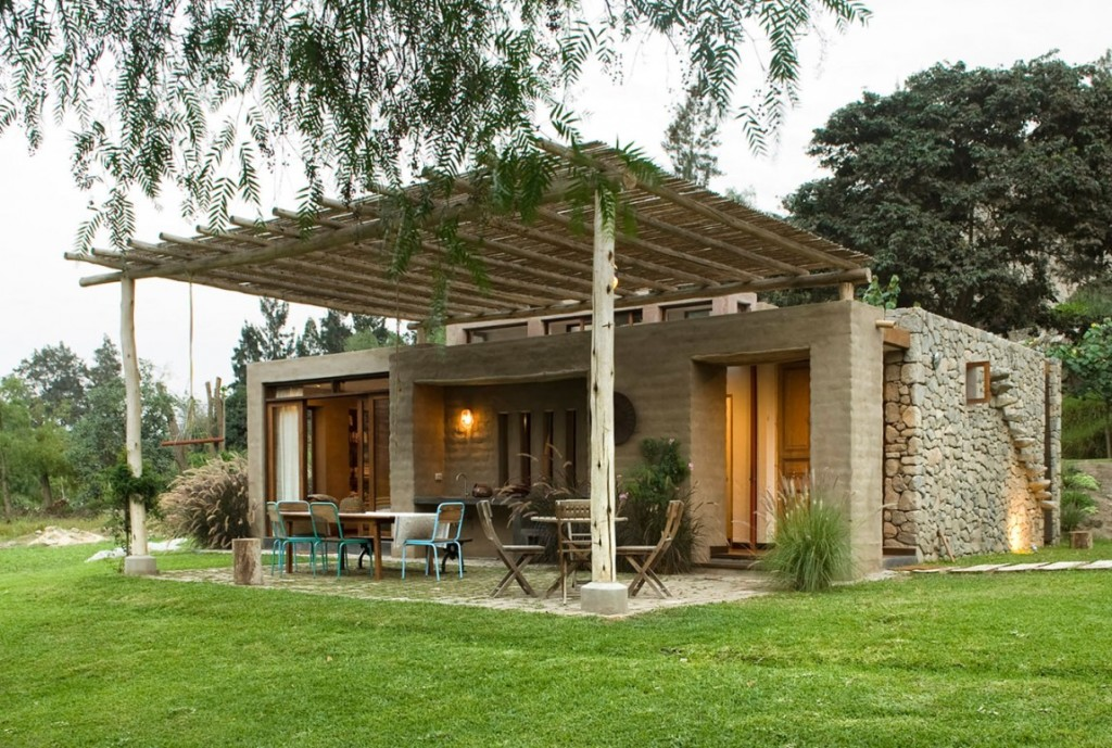 Casa-Chontay-exterior-terrace