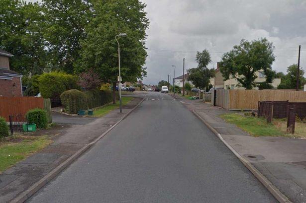 Hesters-Way-Road-in-Cheltenham