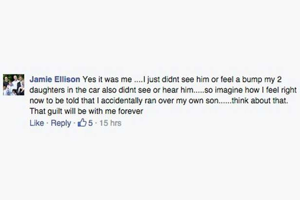 Jamie-Ellison-Facebook-Comment