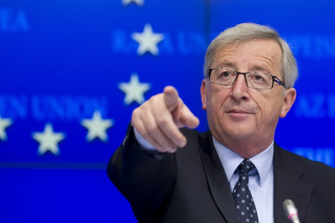 Jean-Claude-Juncker-660x440